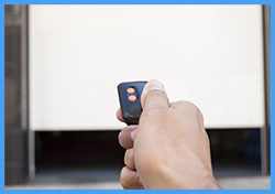 Eagle Garage Door Service Fort Washington, MD 301-799-2443